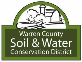 Warren Co SWCD
